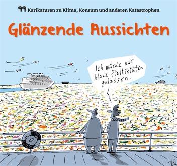 """""""Glänzende Aussichten"""""""