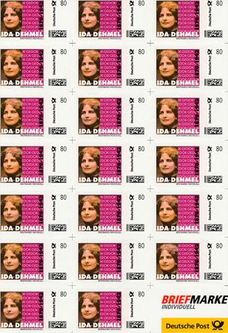 Ida-Dehmel-Kunstpreis