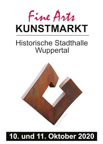 Kunst- und Manufakturmarkt – Absage