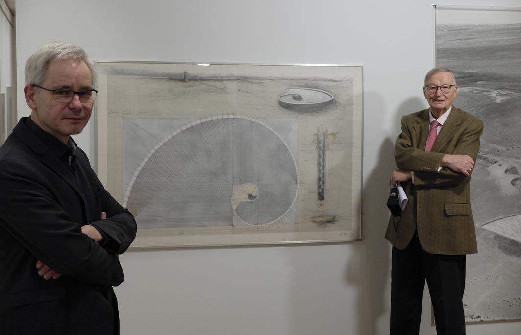 Wuppertal – Museum und Robke-Stiftung