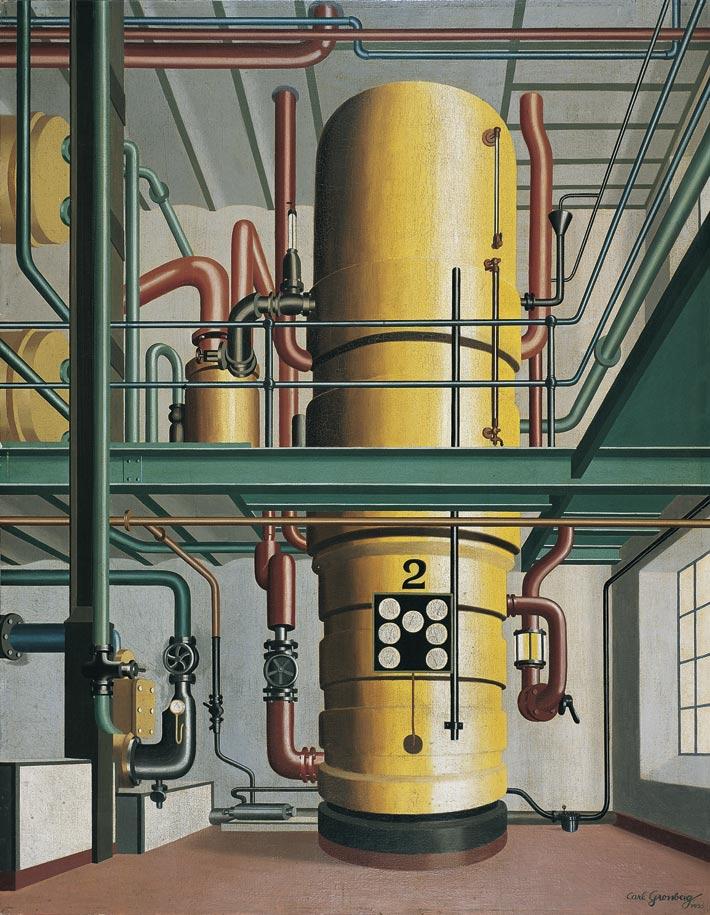 Wuppertal – Von der Heydt-Museum – Digitale Ausstellung