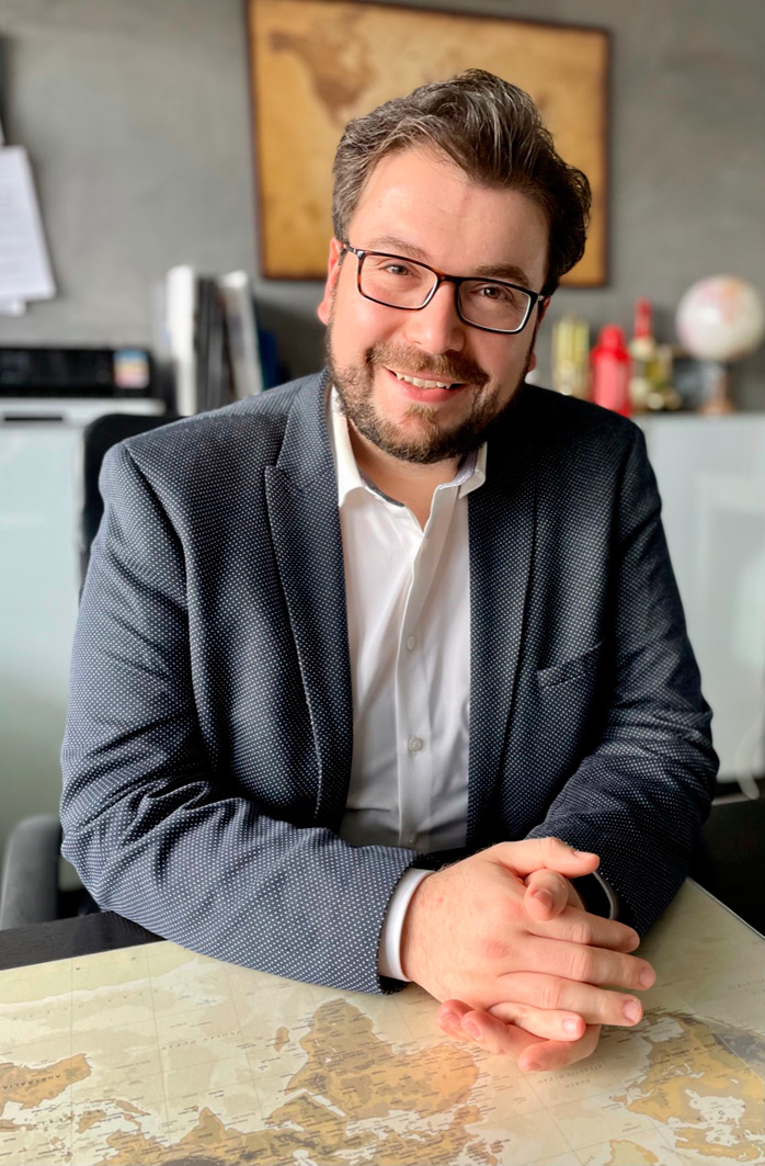 Remscheid – Deutscher Lehrerpreis 2021