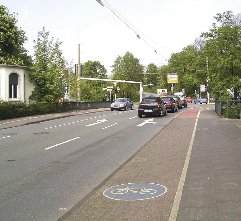Bergisches Städtedreieck – ADFC